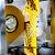 Empacotadora Automática para Pó de Baixa Fluidez - DXDF60CR - Imagem 7