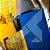 Empacotadora Automática para Pó de Baixa Fluidez - DXDF60CR - Imagem 6