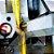 Empacotadora Automática para Pó de Baixa Fluidez - DXDF60CR - Imagem 9