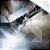 Empacotadora Automática para Pó de Baixa Fluidez - DXDF60CR - Imagem 4