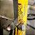 Empacotadora Automática para Pó de Baixa Fluidez - DXDF60CR - Imagem 8