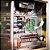 Empacotadora Automática para Pó de Baixa Fluidez - DXDF60CR - Imagem 3