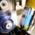 Empacotadora Automática para Pó de Baixa Fluidez - DXDF60CR - Imagem 5