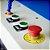 Seladora Automática em L - FQL450LB - Imagem 6