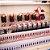 Seladora Automática em L - FQL450LB - Imagem 7
