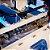 Seladora Automática em L - FQL450LB - Imagem 5