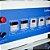 Seladora Automática em L - FQL450LB - Imagem 4