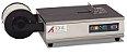 Arqueadora Semi-Automática de Mesa - KZBT - Imagem 3