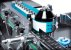 Rotulador automático - ALB510 - Imagem 2
