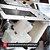 Termoformadora de Blister - DBP140 - Imagem 4