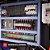 Termoformadora de Blister - DBP140 - Imagem 10