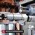 Termoformadora de Blister - DBP140 - Imagem 3