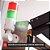Termoformadora de Blister - DBP140 - Imagem 9