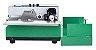 Datador Automático Contínuo (Ink Roll) - MY380 Aço Pintado - Imagem 4