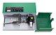 Datador Automático Contínuo (Ink Roll) - MY380 Aço Pintado - Imagem 2