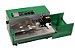 Datador Automático Contínuo (Ink Roll) - MY380 Aço Pintado - Imagem 3