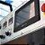 Seladora em L Automática - BSF5640LG - Imagem 3