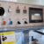 Seladora em L Automática - BSF5640LG - Imagem 4
