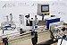 Rotuladora Automática - ARLM50A - Imagem 4