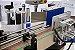 Rotuladora Automática - ARLM50A - Imagem 7