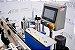 Rotuladora Automática - ARLM50A - Imagem 8