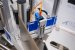 Rotuladora Automática - ARLM50A - Imagem 9