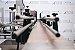 Rotuladora Automática - ARLM50A - Imagem 5