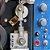 Datador Semiautomático Hot Stamping - HP241C - Imagem 8