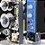 Datador Semiautomático Hot Stamping - HP241C - Imagem 6