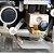 Datador Semiautomático Hot Stamping - HP241C - Imagem 9