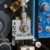 Datador Semiautomático Hot Stamping - HP241C - Imagem 7