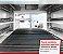 Túnel De Encolhimento (Shrink) - BSD350B - Imagem 7