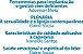 CUIDADO PASTORAL E DESAFIOS NO MINISTÉRIO - CAMPO GRANDE 2018 - BRONZE - Imagem 4