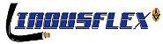 CABO DE COBRE FLEX 450/750V #10,00 mm² - AZUL - INDUFLEX - Imagem 3
