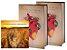 CD + 2 Livros: A Dracma Perdida - Imagem 1