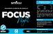 Kit Focus Dia e Noite - Concentração e Memória - Imagem 4