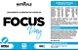 Kit Focus Dia e Noite - Concentração e Memória - Imagem 3