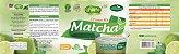 Matcha Instantâneo Termo Fit com Stevia 220g - Imagem 2