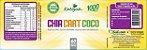 Oleo de Chia + Cartamo + Coco (Omega 3-6-9) de 60 Caps - Imagem 3