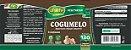 Cogumelo Agaricus blazei - 120 cápsulas (400mg) - Unilife - Imagem 2