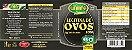 Lecitina de Ovos - 60 Cáps de 1400mg - Unilife - Imagem 3