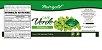 Café Verde Platinum 120 Caps 720 mg - Nutrigold - Imagem 3