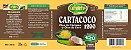 Dica da Nutricionista: Kit para Turbinar seu Emagrecimento - Imagem 3