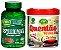Sugestão da Nutricionista: Kit Seca Gordura - Imagem 1