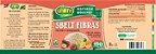 Recomendação da Nutricionista: Kit Básico Similar da Herbalife - Imagem 4