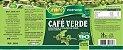 Kit com 3 Café Verde Unilife 270 Comprimidos 400mg - Imagem 2