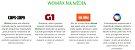 Womax 640mg - 60 Cápsulas - Imagem 4