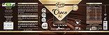 ChocoFit - Achocolatado Diet - Instantâneo - Imagem 2