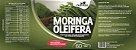 Moringa Oleifera 60 caps 100% Natural - Nutrivale - Imagem 2