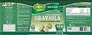 Graviola em Capsulas 120und - (560mg) Unilife - Imagem 2